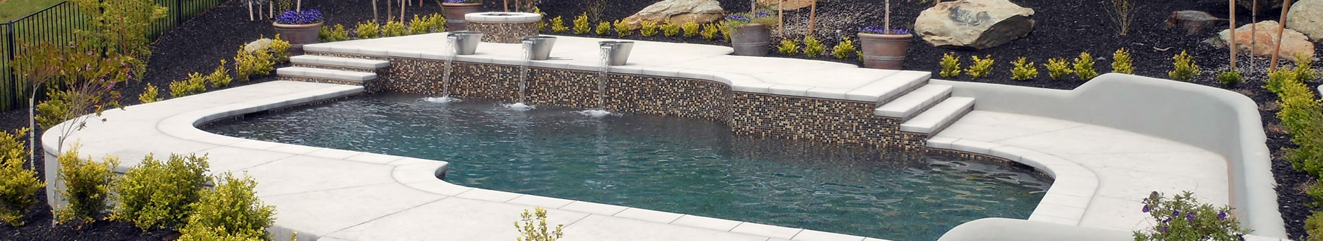 Services Provided By Majestic Builders Sacramento California Swimming Pool Designer And Swimming