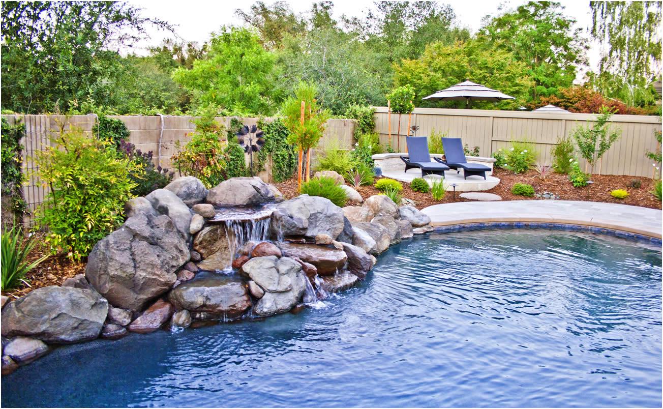 Landscapes Gallery Of Sacramento California Swimming Pool Designer Sacramento California