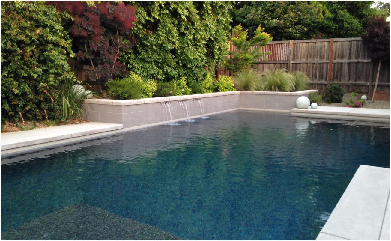 Swimming Pools Gallery Of Sacramento California Swimming Pool Designer Sacramento California