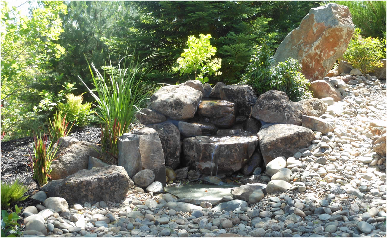 Water features gallery of sacramento california swimming pool designer sacramento california for Sacramento swimming pool builders